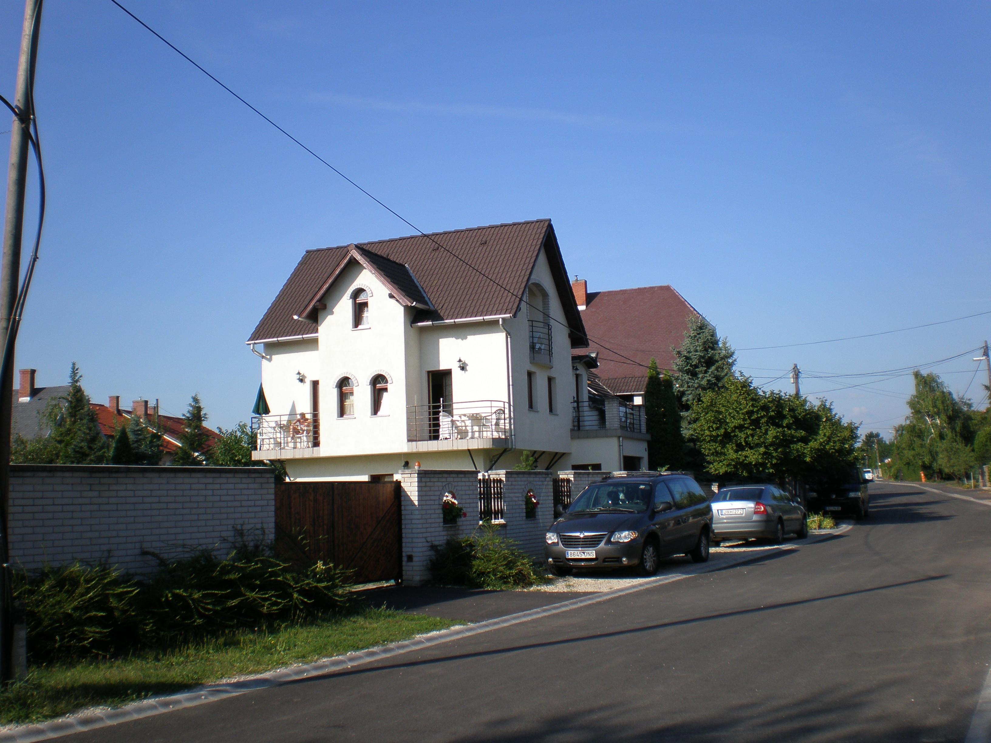 P8150131